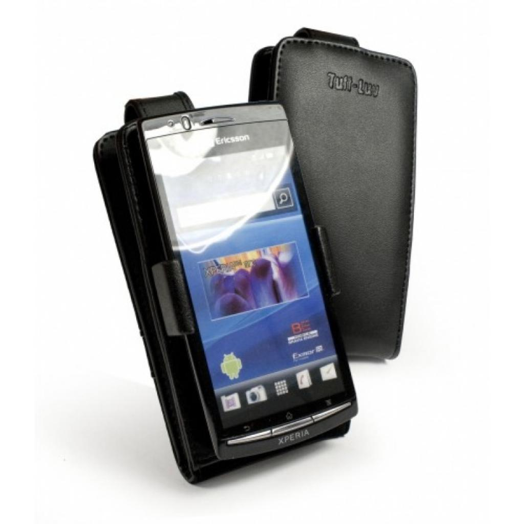 sony ericsson case From cover stands to charging docks, browse and discover our full range of xperia™ mobile accessories click to discover your next accessory on the official sony.