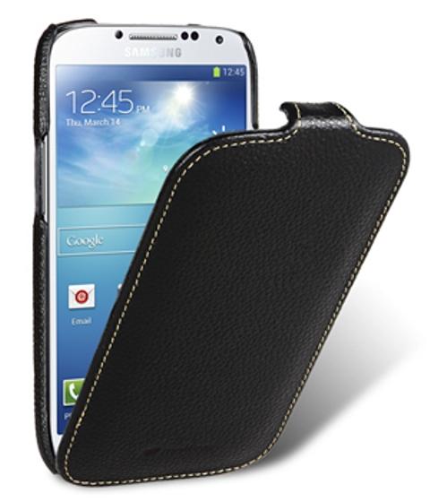 gta gangster для iphone